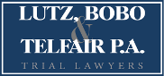 Lutz, Bobo & Telfair, P.A. - Civil Trial Lawyers