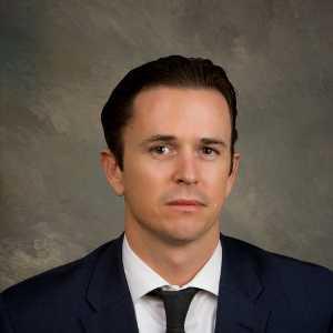 Dustin S. Wagner