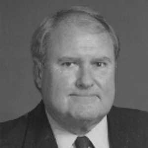H. Roger Lutz