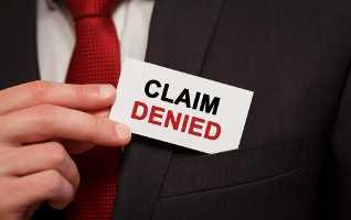 Florida Insurance Claim Lawyers - Lutz, Bobo & Telfair, P A