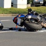 Florida's Motorcycle Helmet Laws – The Hidden Cost of Not Wearing a Helmet