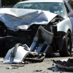 How to Ruin Your Car Accident Claim in 8 Easy Steps